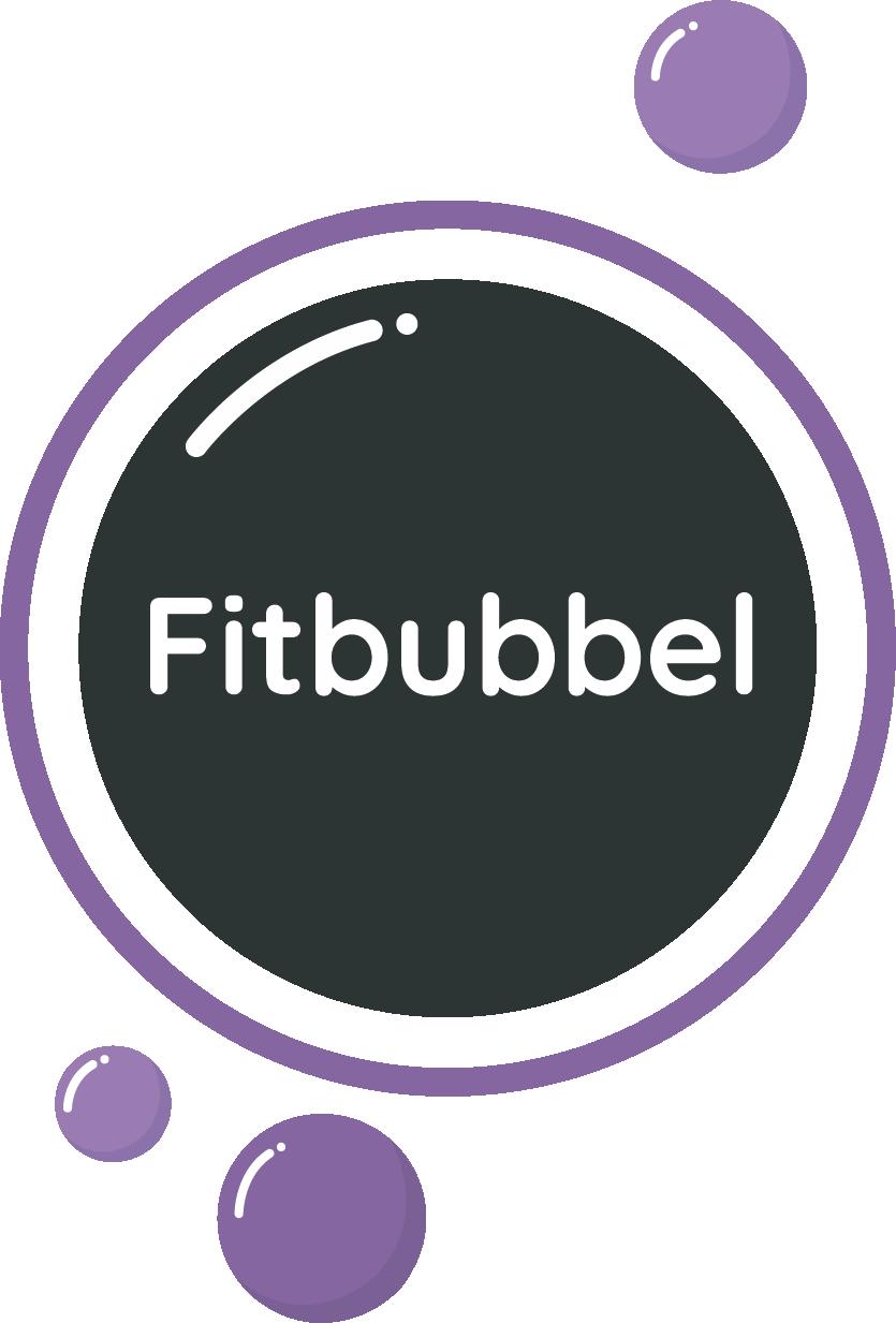 FitBubbel